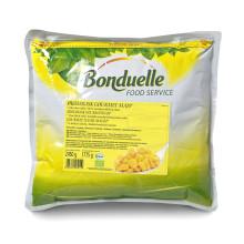 Storsäljaren majs på påse (Easy bag)