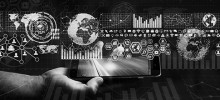 Nyt videnssamarbejde om håndteringen af truslen fra hackerangreb
