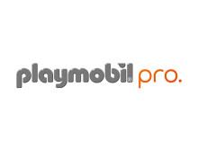 PLAYMOBIL pro Team