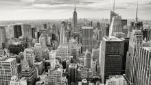 New York med barnen – 7 bra tips