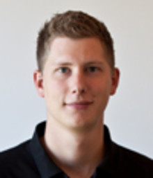 Peter Skov Kristensen