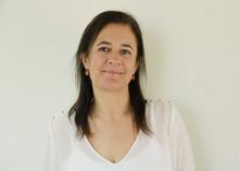 Eugenia Fierros