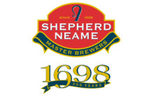 Shepherd Neame Brewery enhances their visitor experience with a Group Tour System from imagineear ltd