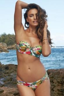 Bikinins historia