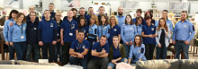 JYSK България отваря магазин номер 26 в Димитровград