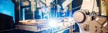 Nytt samarbetsprojekt ska digitalisera tillverkningsindustrin – Open Industry 4.0 Alliance