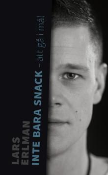 Lars Erlman gick från en 116 kilo tung alkoholist till att göra en svensk klassiker inom 24 timmar. Nu har det blivit en bok.