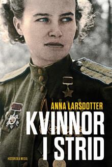 Ny bok ger en viktig ingång till militärhistorien