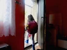 Slovakien: Systematisk diskriminering av romska barn