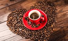 TOP-3: unusual coffee for health / ТОП-3: необычный кофе для здоровья