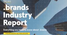 Allt du behöver veta om .brands - Kommentar kring Neustars branschrapport