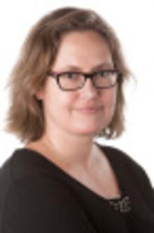 Marie Pelkonen