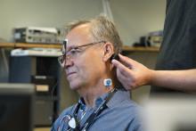 Ny metod ger bättre diagnos för yrsel