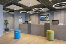 Alles neu zum Jubiläum: Comfort Hotel Lichtenberg baut um