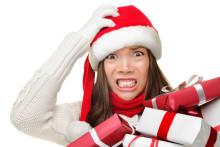 Julegavehjelp på tampen: Presangene til de som har alt