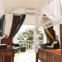 Tobagos Bacolet Beach Club inviger ny flygel med 15 lyxiga rum