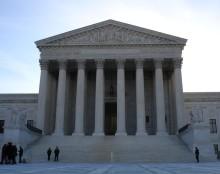 Seguro Medico de Obama (Obamacare), La Crisis de Foreclosure y Las Reglas de la Ley
