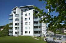 """Felaktig sammankoppling med fasadsystemet Serporoc i artikel """"Ny byggmetod ger risk för mögel"""""""