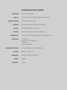 Specifications_PA_StudioBookPro15