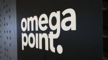 Omegapoint i Umeå flyttar in i nytt kontor