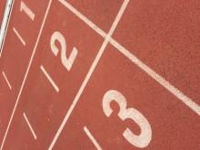 Detaljplan i Björlanda kan ge ny arena för friidrott