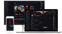 Challengermode and DreamHack enter strategic tournament platform partnership