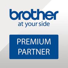 Ensemble sur la voie du succès: le nouveau programme partenaire de Brother