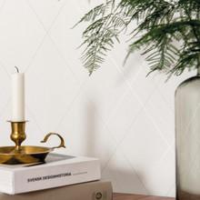 Skandinavisk minimalism
