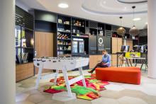"""Aparthotels Adagio: Mit """"The Circle"""" zu neuen Reiseerlebnissen"""