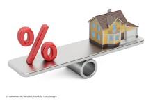 BOLÅN: Bästa förhandlarna hos Landshypotek under September