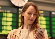 If pilotoi asiakkailleen maksutonta etälääkäripalvelua ulkomaan matkoille