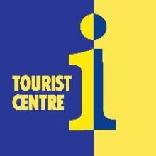 Turistbyrån lockar fler besökare och öppnar filial på Halmstad Arena