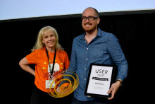 Mtr.se vinner pris för sin användarvänlighet