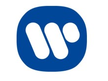 Do you want to join Warner Music Norway's A&R team?