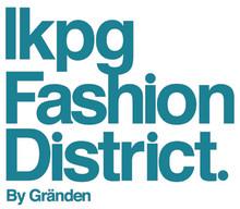 Eurosko tecknar nytt avtal i lkpg Fashion District