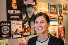 Kultur- och evenemangshelg ska locka fler aktörer till Luleå