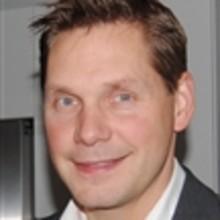 Tomas Thomasson