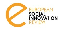 Human Centered Business Index uppmärksammas i europeisk akademisk journal