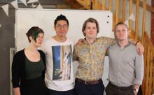 Lunds kommun stöder sociala entreprenörer