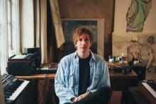 Christian Löffler indkapsler naturen i elektroniske lydbilleder