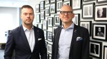 RO-Gruppen på listan över Sveriges Bästa Arbetsplatser för tredje året i rad