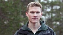 Jokkmokks lokala riskkapitalbolag - en kraft i samhället