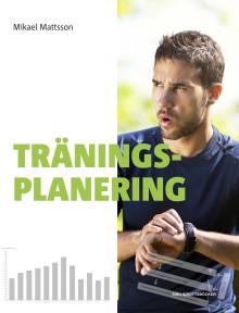 Träningsplanera för positiv prestationsutveckling