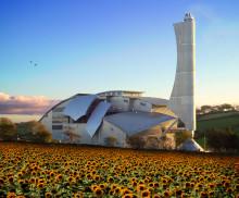 Ramböll deltar i högnivåkonferens om waste-to-energy i Kroatien