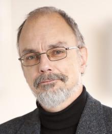 Thomas Borglin
