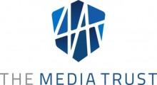 BidTheatre samarbetar med Media Trust för automatiserad annonsvalidering