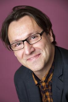Anders Blanck