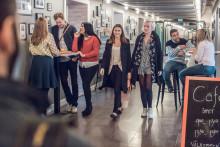Kommentar: Stockholms största yrkeshögskola välkomnar Centerpartiets satsning på fler platser inom Yrkeshögskolan