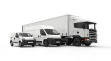 Carsmart Fleet - nytt gränssnitt och starkare plattform