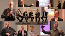 Ruters beredskapskonferanse 2018 – Mobilitet i fremtiden – nye trusler og trusselaktører